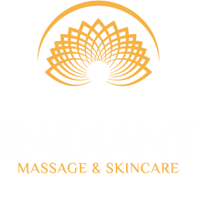 Radiant Massage and Skincare